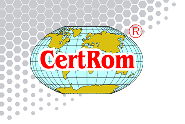 CertRom